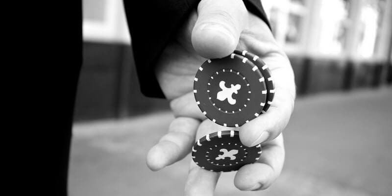 Online Casino House Edge -How to Reduce It?