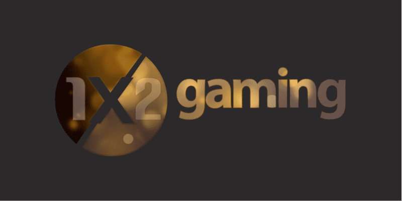1x2 Gaming Software Developer Review