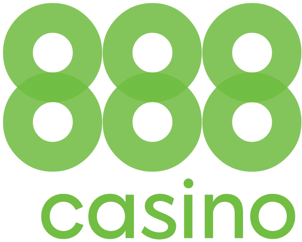 888 Casino Review and Ratings