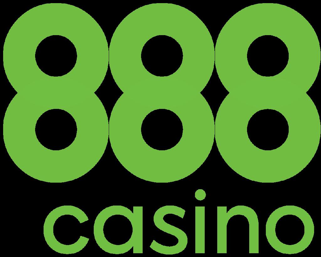 888 Casino Bewertung und Bewertungen