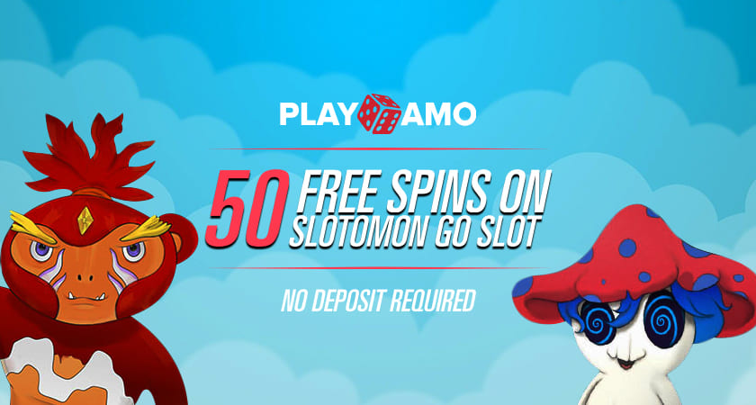 Best No Deposit Signup Bonus Casino