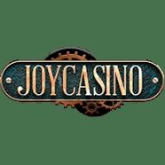 Joycasino Review and Ratings