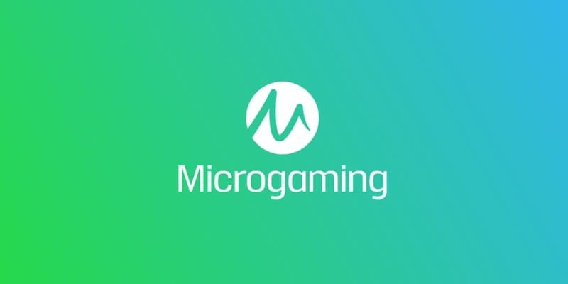 Microgaming Released New Generation Roulette
