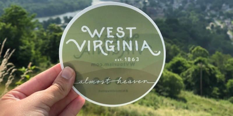 Legalizing Online Gambling in West Virginia