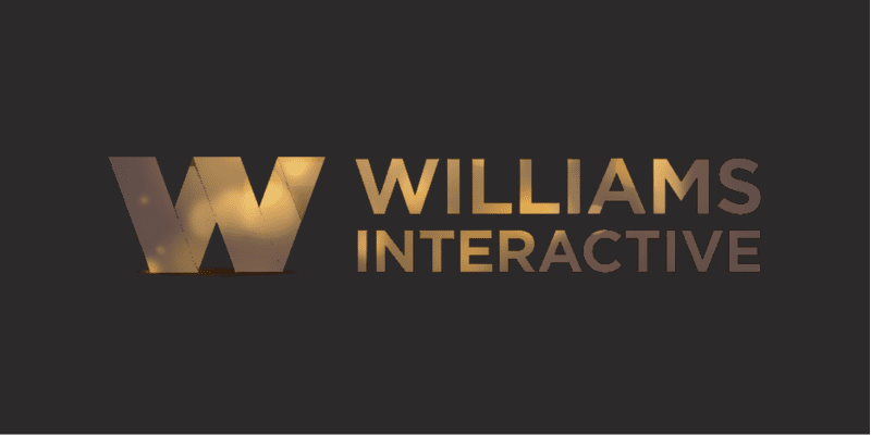 WMS – Williams Interactive