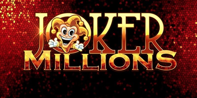 Joker Millions Jackpot cracked at 3.1 million euros