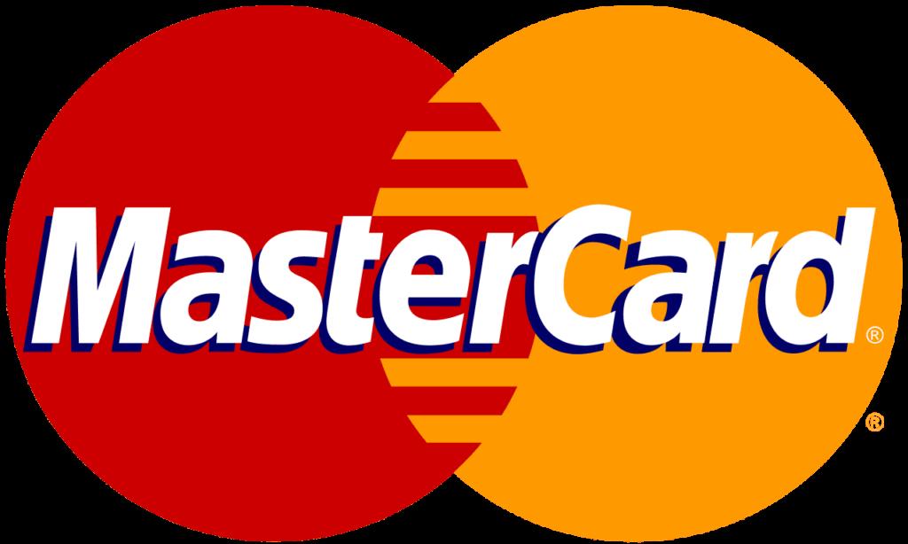 Mastrercasrd online casinos
