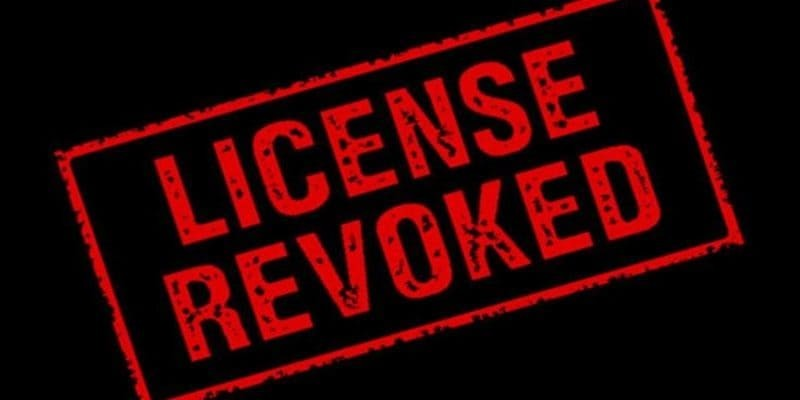 UKGC Revoke License From MaxEnt and Slotty Vegas