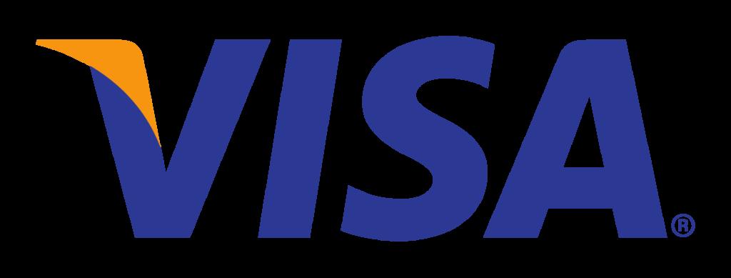 Visa online casinos
