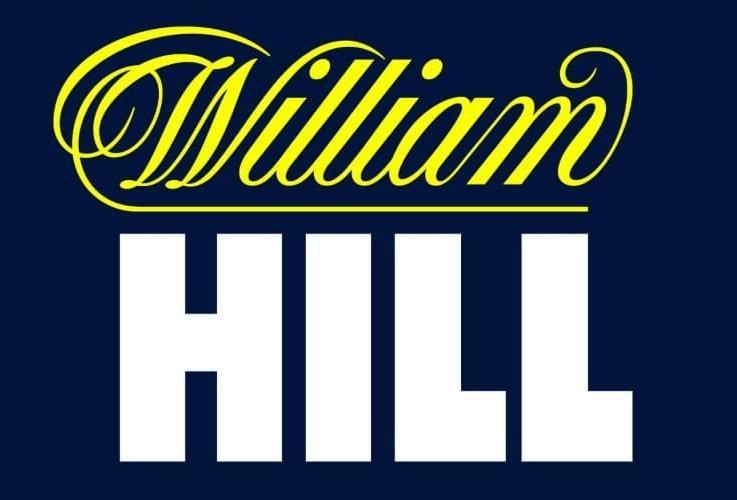 William Hill plans to close 700 UK betting offices