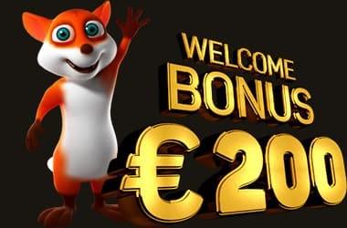 Argo Casino Bonuses