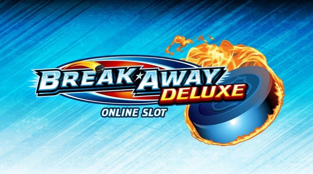 Break Away Deluxe by Microgaming