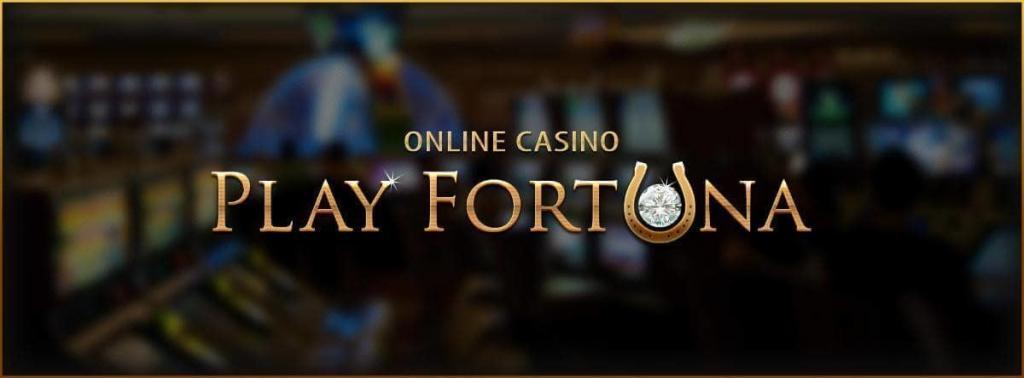 Playfortuna