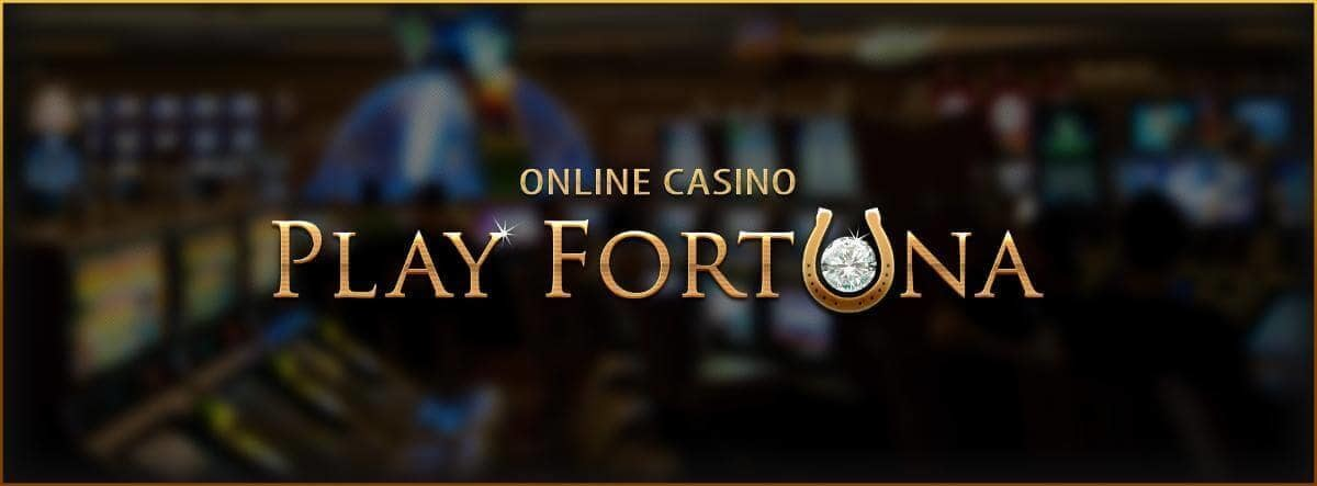 http playfortuna com