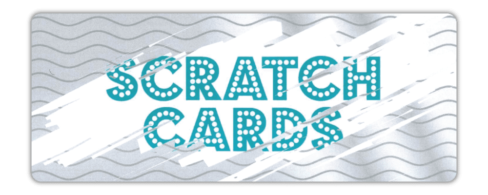 Scratch Cards Online