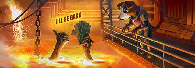 slotV casino cashback
