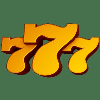ZigZag777 отзывы игроков