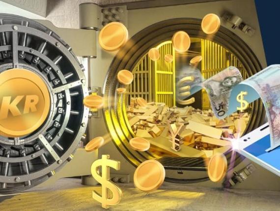 Hur man vinner på spelautomater?