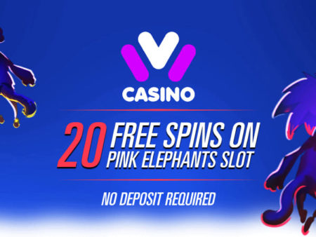 Aplay Casino No Deposit 40 Spins For New Players Here