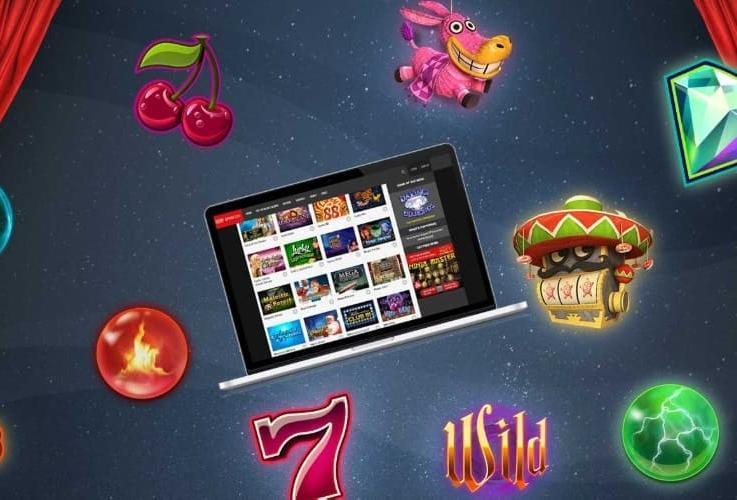 Lähtö-ja saapumisaikojen vaihtelu Online-casinoilla