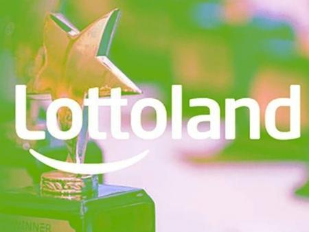 Lottoland legal battle in Australia
