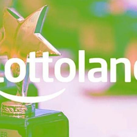 Lottoland legal battle in Australia