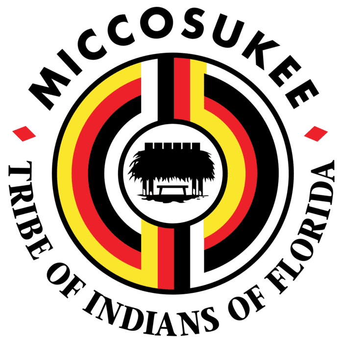 USA: $ 5.3 million was at Miccosukee Resort & Gaming