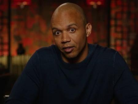 Phil Ivey reveals his poker tricks on MasterClass