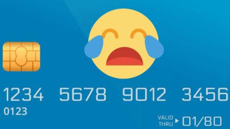 UK: credit card ban on gambling