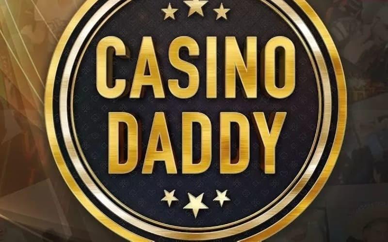 Casinodaddy – Fake money streamers
