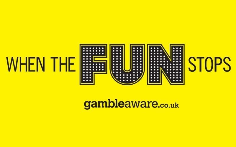 New study: gambling warnings may have no effect