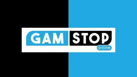 """GAMSTOP"" soon part of the British gambling license?"
