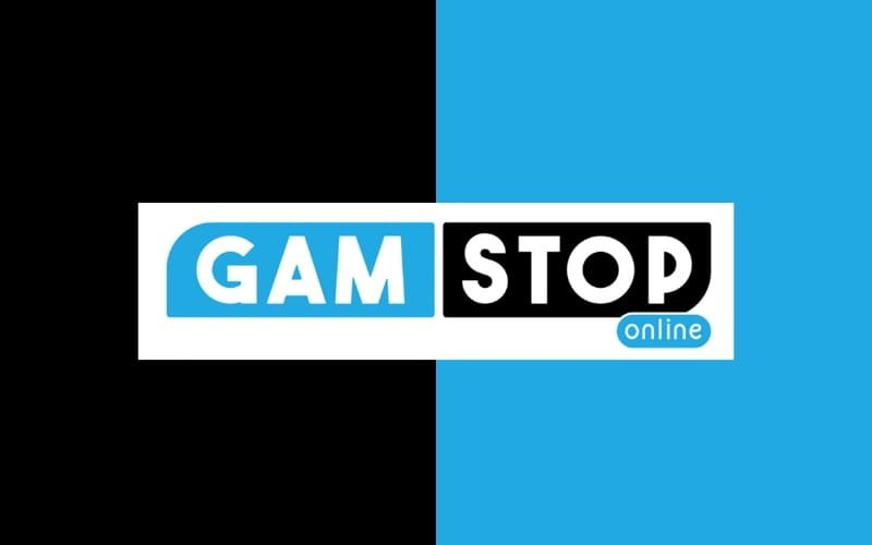 """GAMSTOP"" soon part of the British gambling license?"