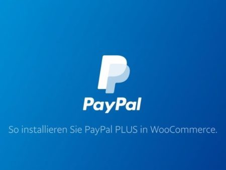 PayPal updates the terms and conditions – exclusion of gambling