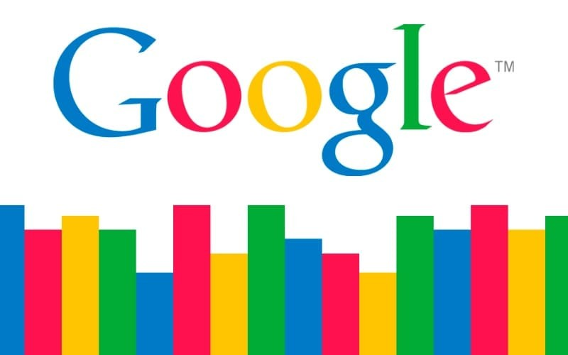 Google: easing the rules on gambling advertising in the US