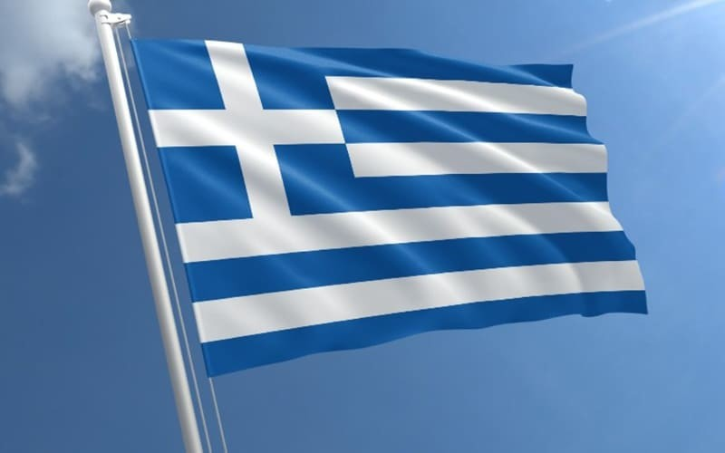 Greece: Concrete plans for the award of online gambling licenses