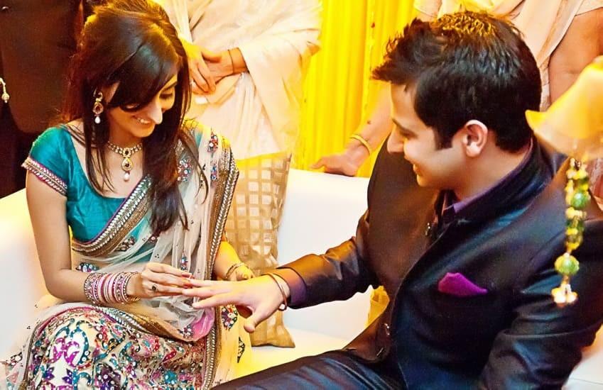 India: Husband loses wife in gambling