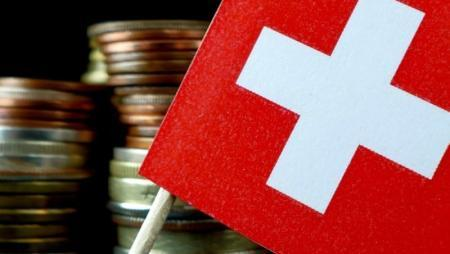 Switzerland: Online casino locks are not yet partially effective