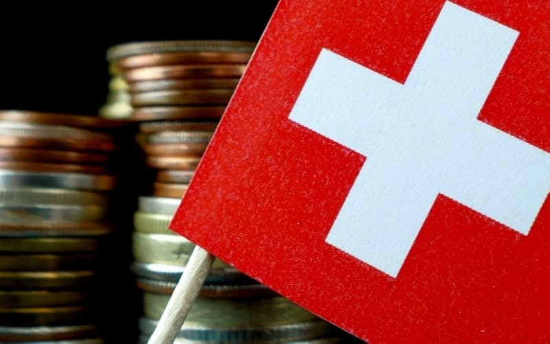 Switzerland: Online casino locks are not yet partially effective