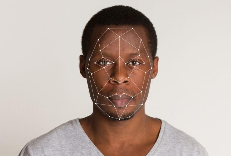 Australia: Age verification through facial scans for online casinos