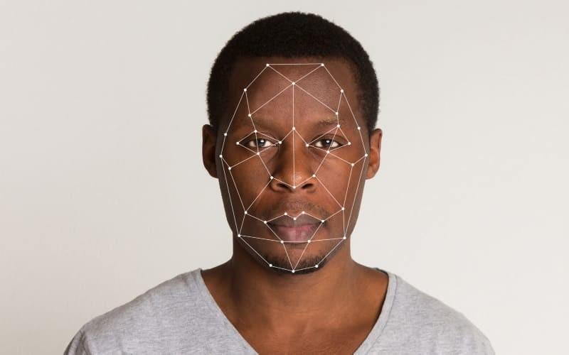 Australia: Age verification through facial scans for online casinos