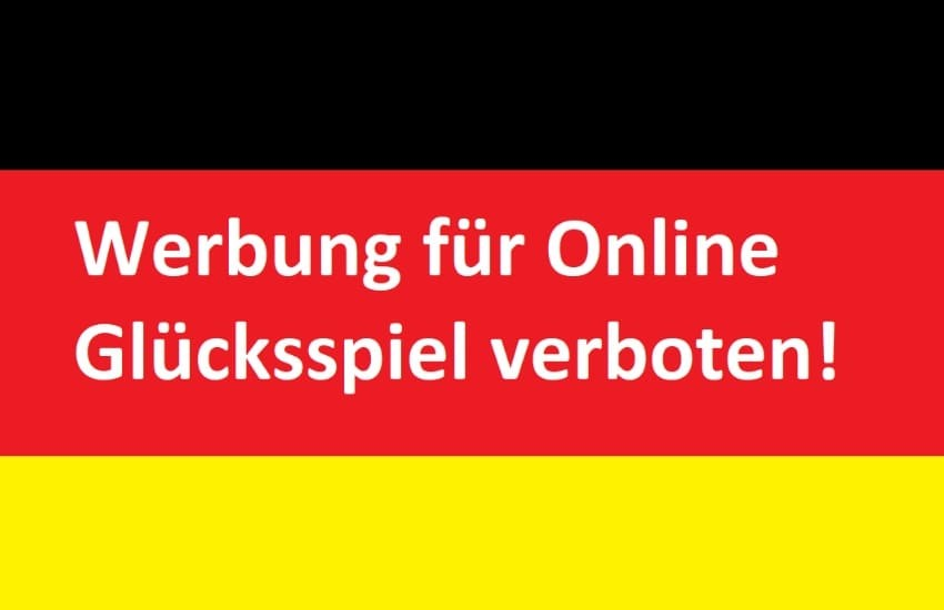 Deutsche Glücksspielgesetze