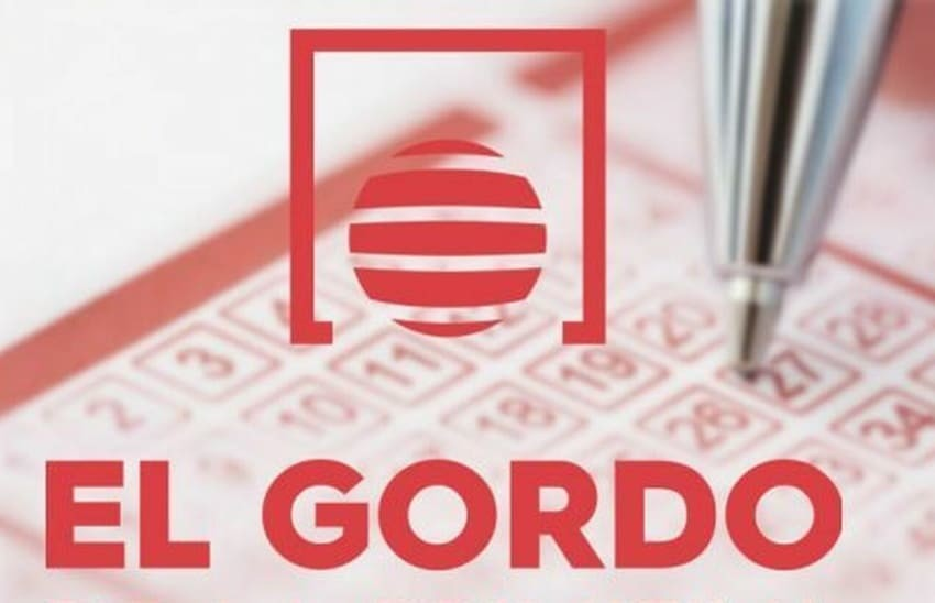 El Gordo 2019: Important information about the famous Spanish Christmas lottery