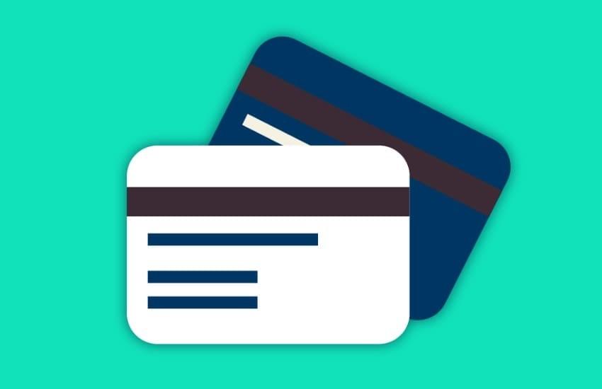 Kreditkarten Online Casinos