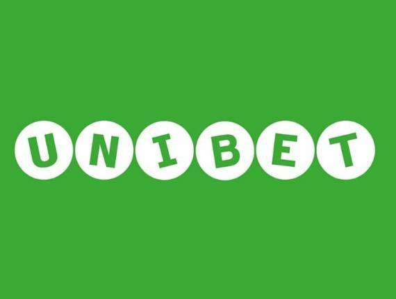News from Unibet Casino: Advanced game selection and tournament system tested