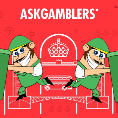 Askgamblers – Dishonest & selling garbage by Catena Media