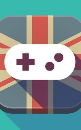 British online casino criticized for VIP programs