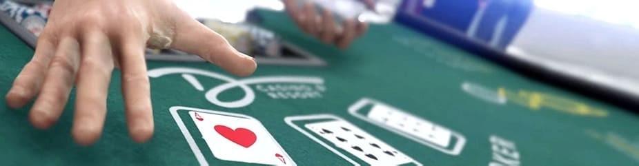 GtA5 3 card poker diamond casino