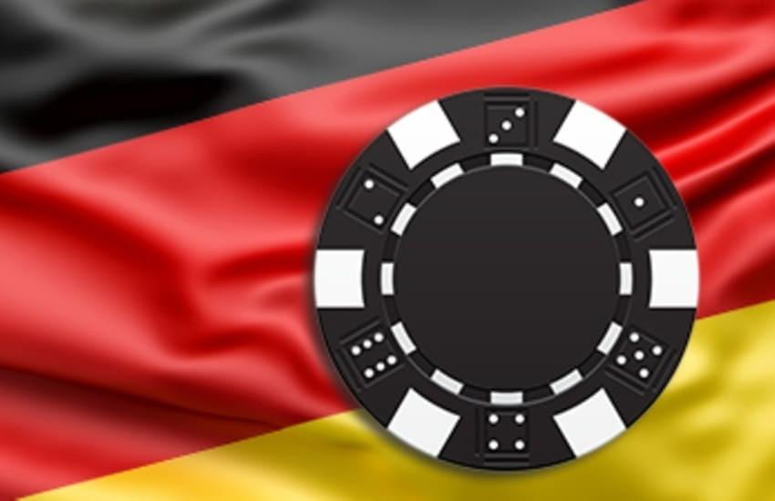 Lizenzierte Echtgeld Casinos für deutsche Spieler