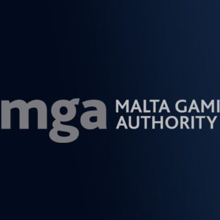 The Malta Gaming Authority report  of 2019